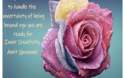 Affirmations Self Esteem
