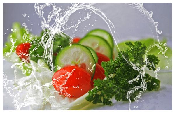 pH body balance – The Health Implications